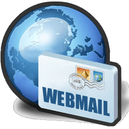 Webmail Simple